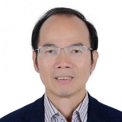 Dr. Liu Kaiming