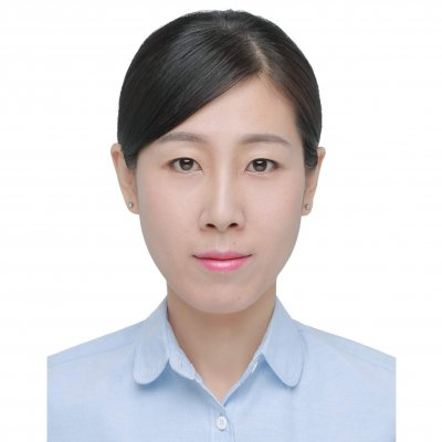 Gao Yanqiu-2